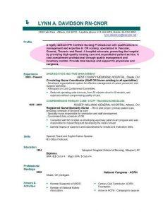 resume objective sample resume objective samples 4