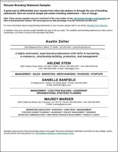 resume outline free free work resume template