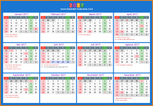 resume outline free kalender hd kalender indonesia