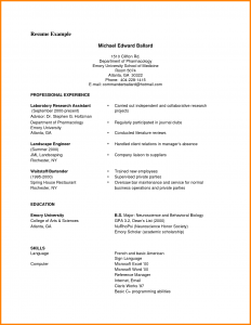 resume samples pdf cv format sample pdf sample resume pdf vbcmhuto