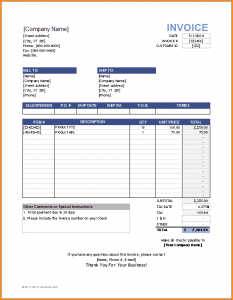 resume template college student good invoice template sales invoice template