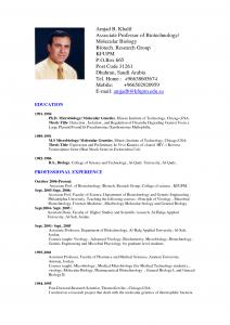 resume template doc cv template doc fko