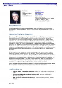 resume template doc cv templates doc uwxjvtap