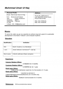 resume template doc cv templates download doc mhkptf