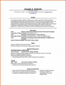 resume template microsoft word free resume templates microsoft word free download resume templates for microsoft word