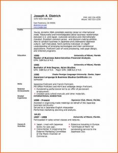 resume template microsoft word free resume templates microsoft word free resume templates microsoft word download