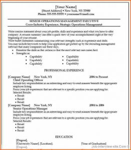 resume template microsoft word free resume templates microsoft word solid