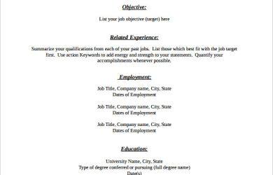resume template pdf blank resume templates free samples examples format resume templates pdf
