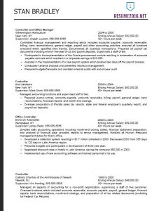 resume templates for highschool students federal resume format how to get a job federal resume template