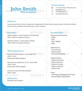 resume templates free download for microsoft word one page resume templates free samples examples amp formats one page resume template