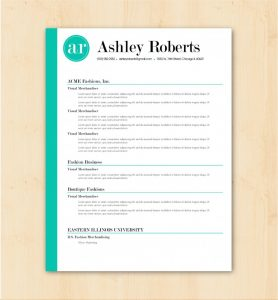 resume with photograph resume template ideas about free creative templates on