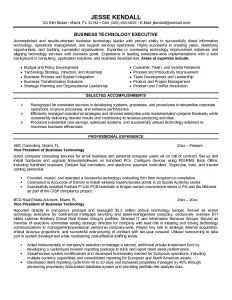 resume writing template sample business resumes templates