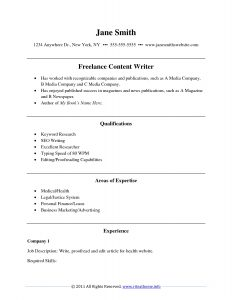 resume writing template resume examples writing resume samples writing resume samples with regard to inspiring writing sample examples