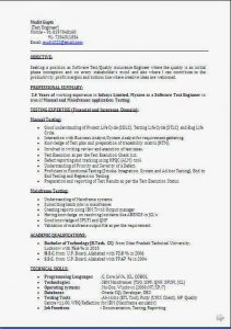 resumes examples for retail free resume templates ()