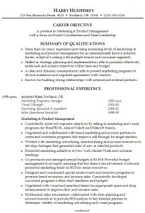 resumes examples for retail resume professional summary examples free download professional summary examples for nurses