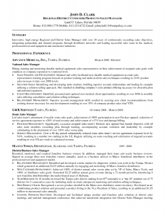 resumes examples for retail sales manager resume objective examples