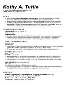 Resumes For High School Students Student Resume Examples  Learnhowtoloseweight College Resume Builder   College Resume Format  Resume For High School Students