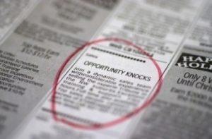 resumes for waitresses job ad cropw
