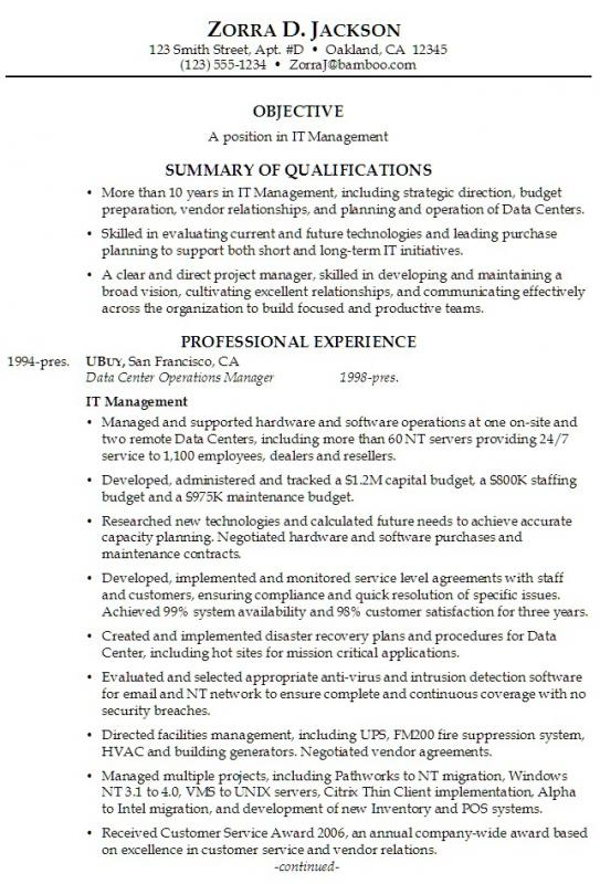 resumes samples for college students