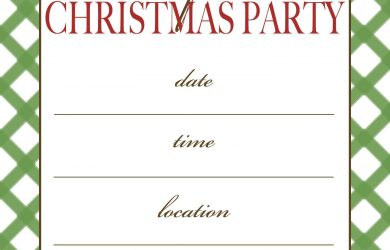 retirement invites template free christmas party invitations ecards