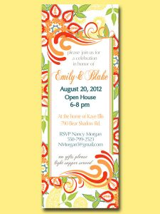 retirement party invitation template il xn jxw