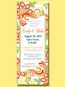 retirement party invitation template il xn jxw