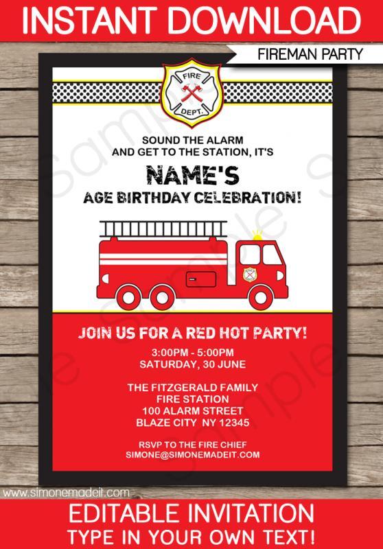 retirement party invitation template