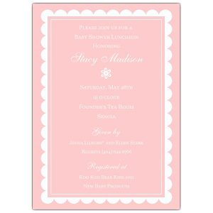 retirement party invitations templates bs z