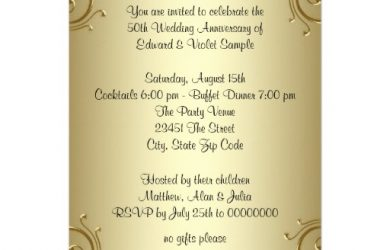 retirement party invitations templates elegant dinner invitation wording