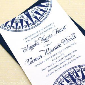 retirement party invitations templates il fullxfull qkoz