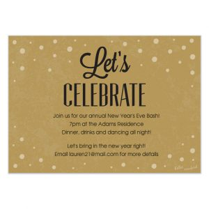 retirement party invite template more views invite template