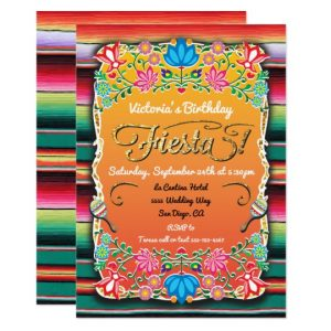 retirement party invite template mexican fiesta party gold glitter card rfcfdeaeecafaecabf gduf