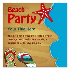 retirement party invites template more views invite template