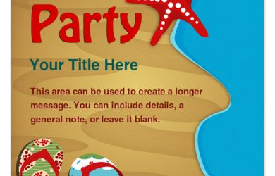 retirement party invites template more views invite template
