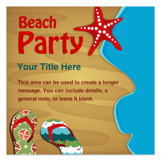 retirement party invitations free templates
