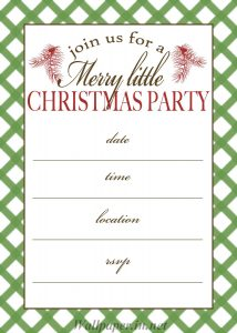 retirement party invites template free christmas party invitations ecards
