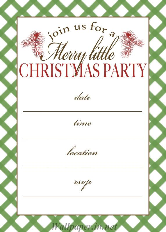 retirement party invites template