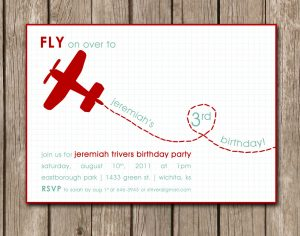 retirement party invites template il fullxfull