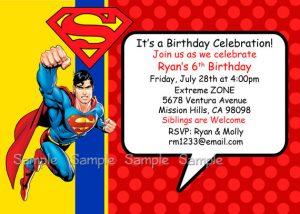 retirement party invites template superman birthday invitations printable