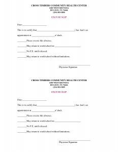 return to work with restrictions letter free printable doctors note for work nnpmtkbn