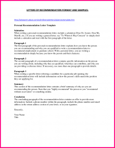 rn resignation letter recommendation letter sample for nurses