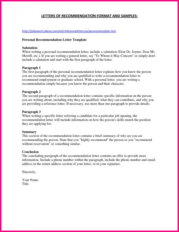 Rn Resignation Letter | Template Business