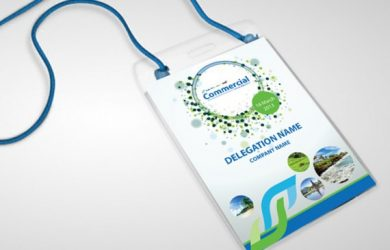 roll up banner design angkasa pura bali graphic design freelance graphic designer bali copy x
