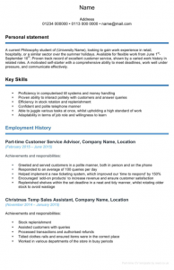 room rental agreement pdf cv template for temp work