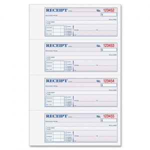 room rental agreement pdf rent receipt template rent receipt template rent receipt template ontario rent receipt template india rent receipt template