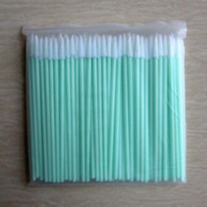 room rental application clean room swabs
