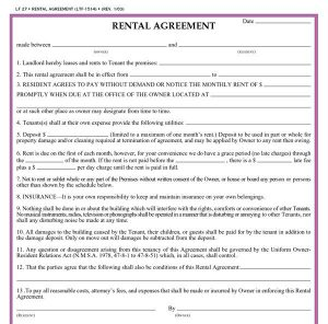 room rental lease agreement affeddebbbedf rental property real estate forms