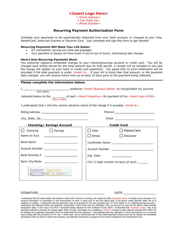 Roommate Contract Template  Template Business