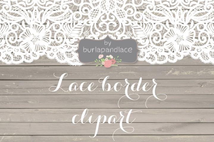 Rustic Wedding Invitation Templates | Template Business