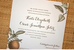 rustic wedding invitation templates funny love quotes for wedding invitations